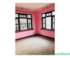 Real estate - flat on rent at kathmandu nepal