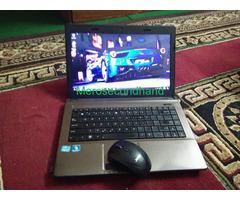 Asus i3 laptop on sale at kathmandu nepal