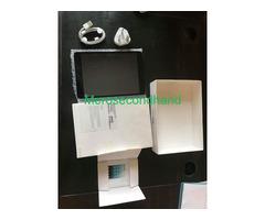 Ipad mini on sale at kathmandu