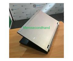 Dell laptop on sale at kathmandu