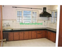 Flat for rent at kathmandu- real estate