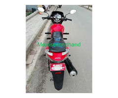hero extreme bike on sale at kathmandu - Image 2/4