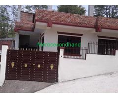 House on sale at kathmandu nepal
