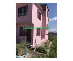 House on sale at nayapati kathmandu - Real estate