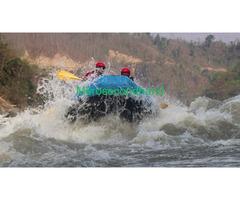Adventure Rafting service at benighat dhading nepal - Image 3/3