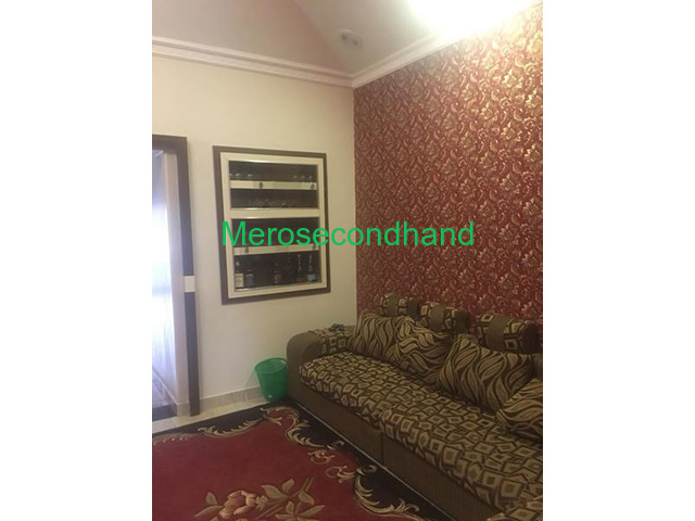 House for rent at lakeside pokhara - real estate - 3/4