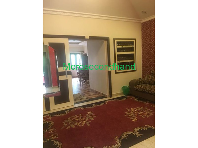 House for rent at lakeside pokhara - real estate - 4/4