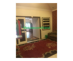House for rent at lakeside pokhara - real estate - Image 4/4