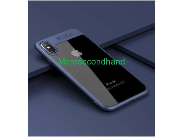 Phone case for sale at kathmandu - 1/4