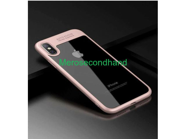 Phone case for sale at kathmandu - 2/4