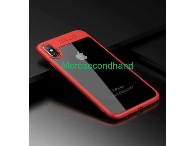 Phone case for sale at kathmandu - 3/4