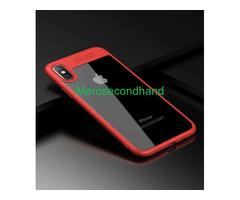 Phone case for sale at kathmandu