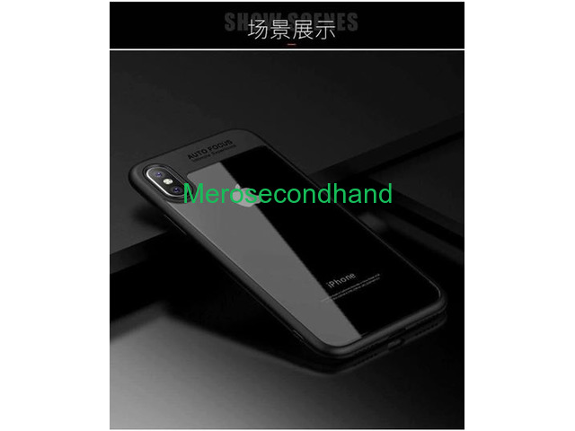 Phone case for sale at kathmandu - 4/4