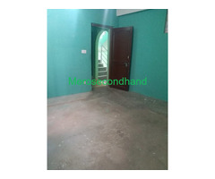 Real estate - Rooms for rent at kathmandu nepal