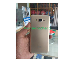 secondhand samsung galaxy j7 mobile on sale at lalitpur