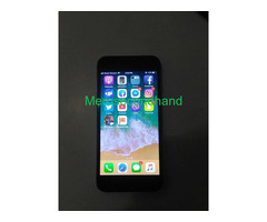 Apple iphone 6 mobile on sale at kathmandu nepal - secondhand