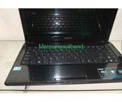 Secondhand asus laptop on sale at kathmandu nepal - Image 3/4
