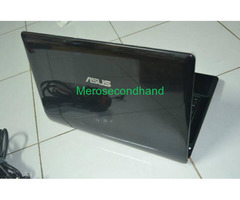 Secondhand asus laptop on sale at kathmandu nepal - Image 4/4