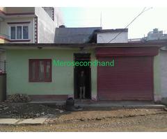 Real estate house on sale at budhanilkantha kathmandu