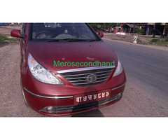 Tata indica vista car on sale at nawalparasi nepal