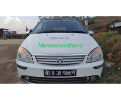 Secondhand taxi on sale at kathmandu nepal