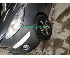 Secondhand hyundai magna car on sale at kathmandu - Image 2/6