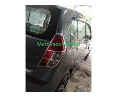 Secondhand hyundai magna car on sale at kathmandu - Image 3/6