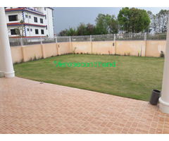 Real estate kathmandu-Bunglow-house on sale - Image 3/6