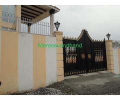 Real estate kathmandu-Bunglow-house on sale - Image 6/6