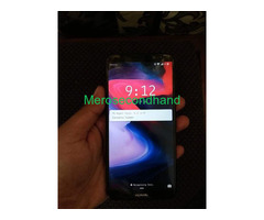 Used - secondhand huawei nova 2i mobile on sale at kathmandu