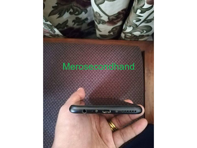 Used - secondhand huawei nova 2i mobile on sale at kathmandu - 3/4