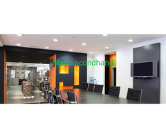 Interior Design service Company Nepal