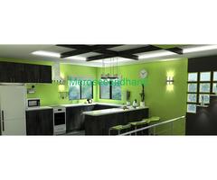 Interior Design service Company Nepal - Image 2/7