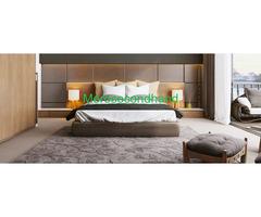 Interior Design service Company Nepal - Image 3/7