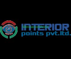 Interior Design service Company Nepal - Image 4/7