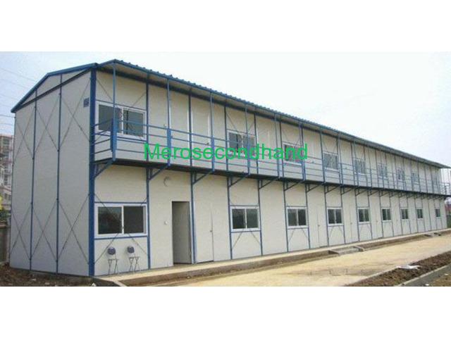 Interior Design service Company Nepal - 7/7