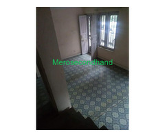 House for rent at kusunti lalitpur nepal - Image 6/6