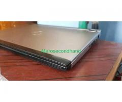 Secondhand - Dell i5 laptop on sale at kathmandu - Image 3/3