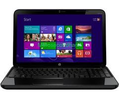 Hp Pavilion G6 Laptop On Sale