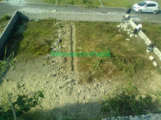 Cheap land on sale at pokhara - 3/3