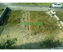 Cheap land on sale at pokhara - Image 3/3
