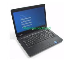Dell i5