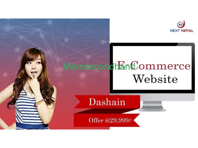 IT Companies in Nepal | Software Development | Digital Marketing |SEO - 2/8
