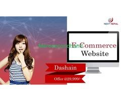 IT Companies in Nepal | Software Development | Digital Marketing |SEO - Image 2/8