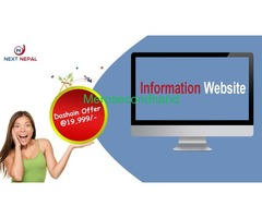 IT Companies in Nepal | Software Development | Digital Marketing |SEO - Image 3/8