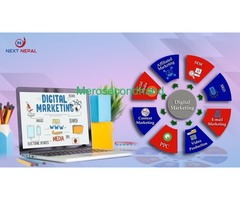IT Companies in Nepal | Software Development | Digital Marketing |SEO - Image 4/8