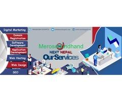 IT Companies in Nepal | Software Development | Digital Marketing |SEO - Image 5/8