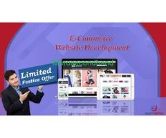 IT Companies in Nepal | Software Development | Digital Marketing |SEO - Image 6/8