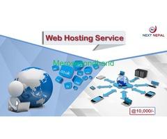 IT Companies in Nepal | Software Development | Digital Marketing |SEO - Image 7/8