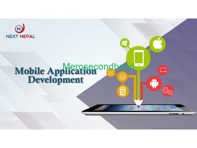IT Companies in Nepal | Software Development | Digital Marketing |SEO - 8/8